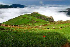 تالش استان گیلان